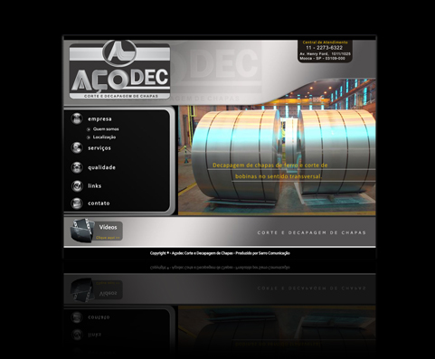 www.acodec.com.br