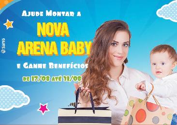 arena-baby-nova