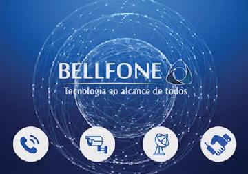bellfone-2