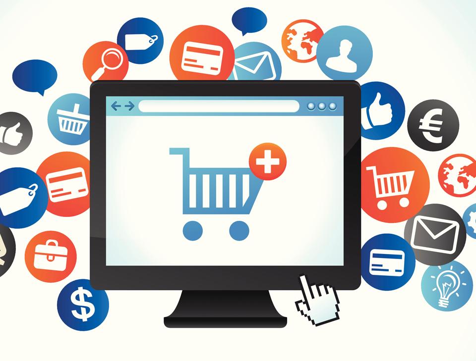 Porque investir em marketing digital em tempos de crise?