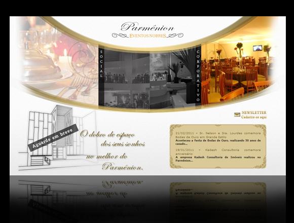 www.parmenion.com.br