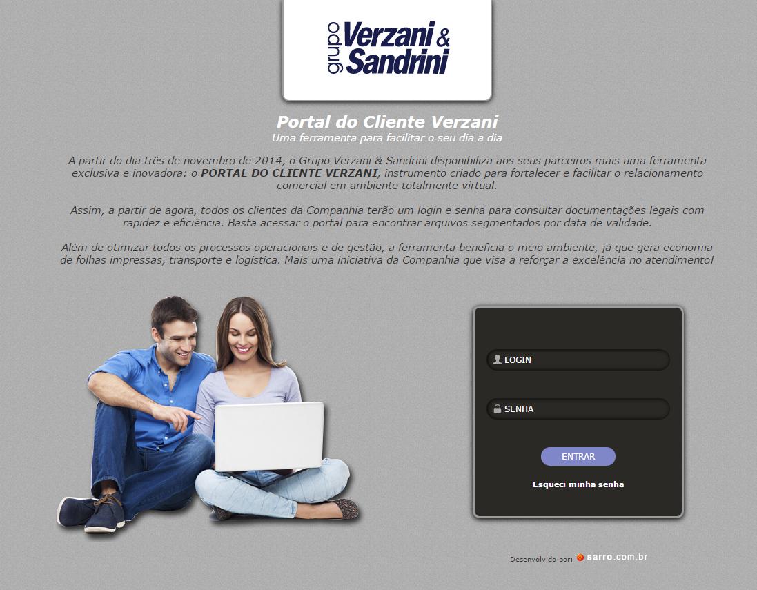 Documentação via Portal do Cliente gera economia para a sua empresa