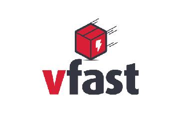 vfast-logo